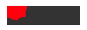 アルプ企画_alp_logo