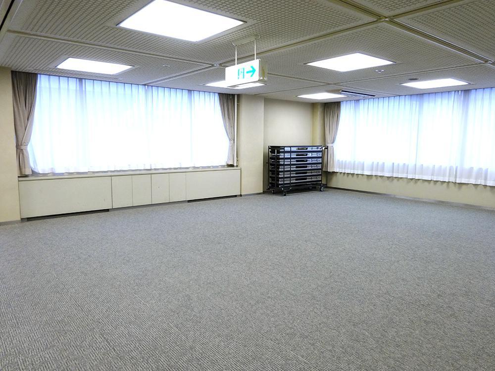 小ホール2