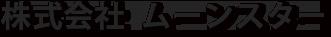 logo-moonstar