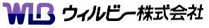 logo-willbe