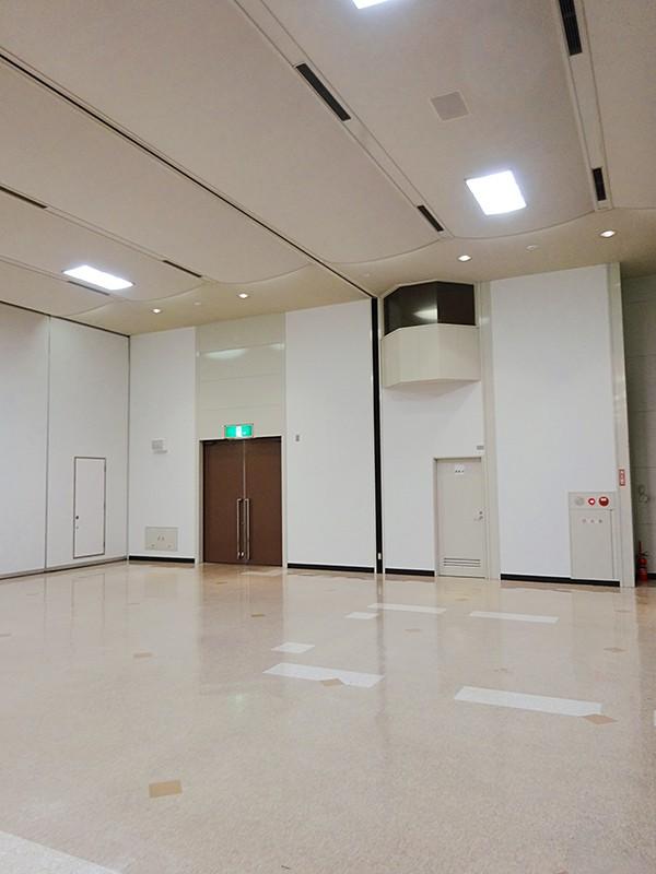 dai_150_hikae_02