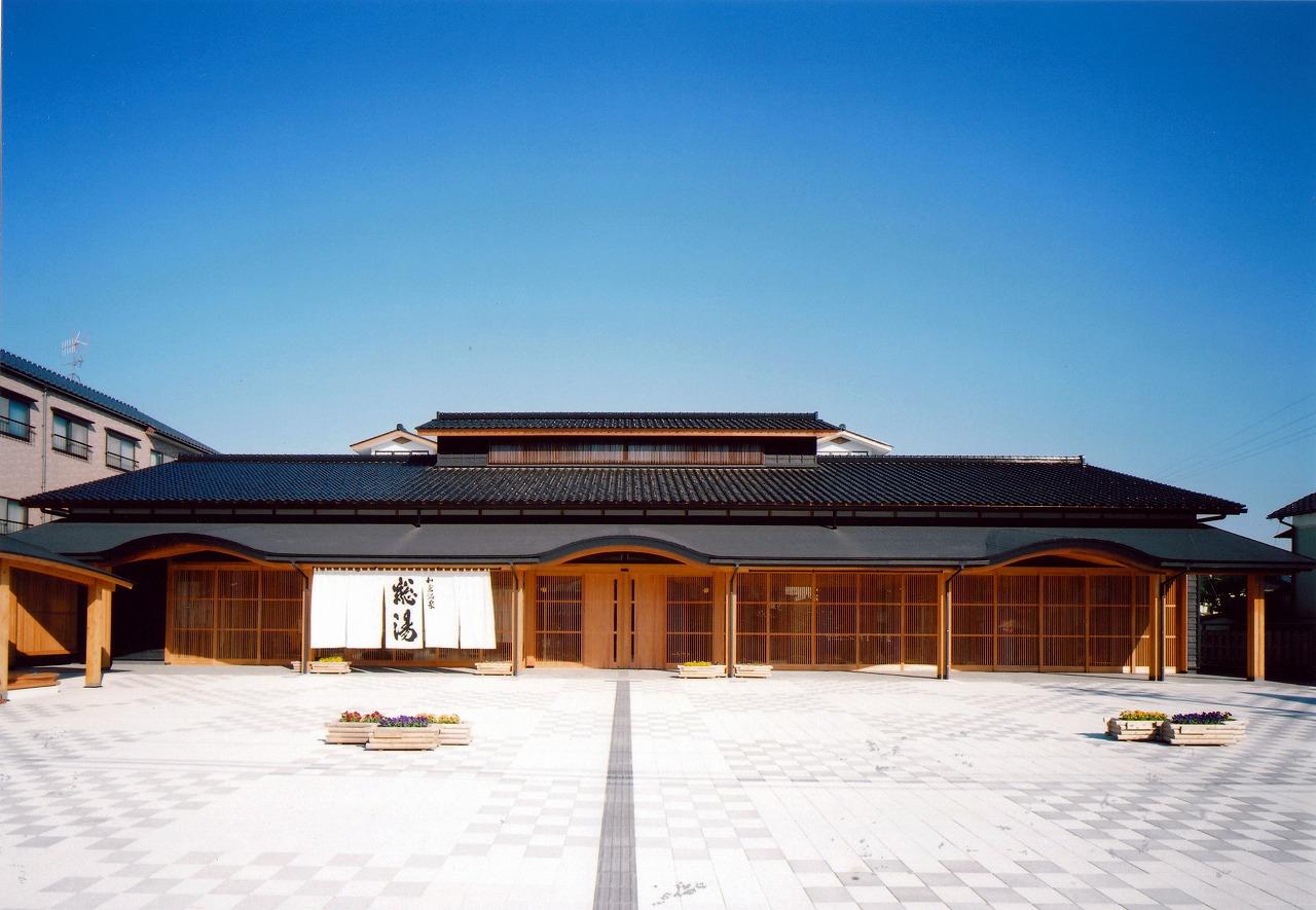 建物画像2
