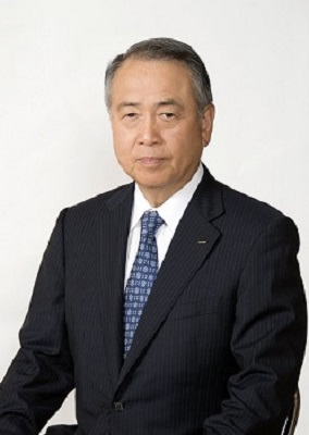takakuwa07 - コピー